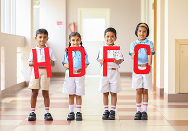 HDFC EDU aims to redefine academics